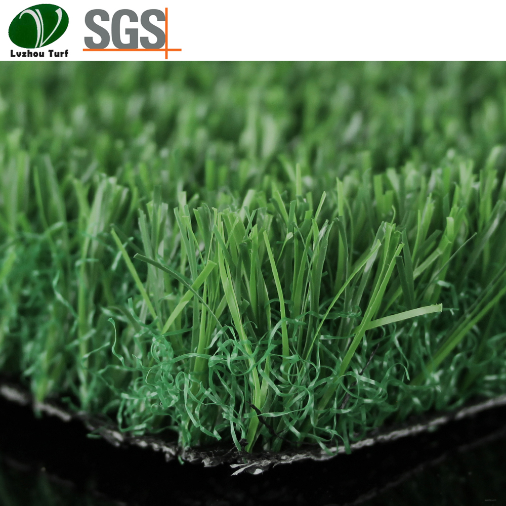 best price outdoor carpet chinese cheap synthetic turf
