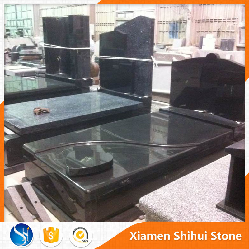 List Manufacturers Of Granite Tombstone Prices Buy