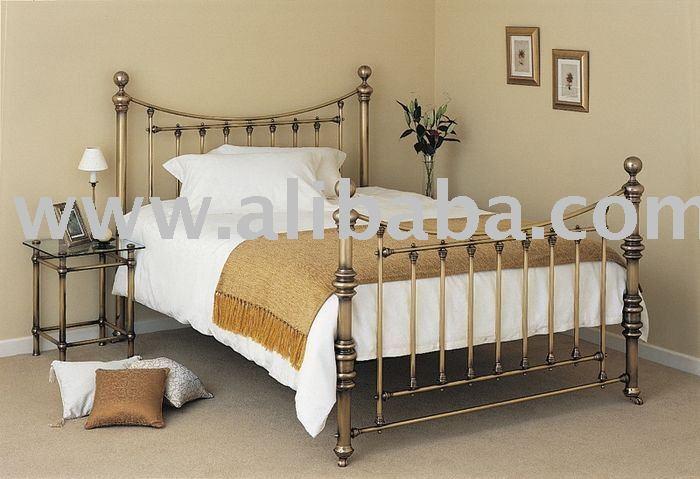 Furniture Design In Pakistan 2015 pakistan bed design furniture, pakistan bed design furniture