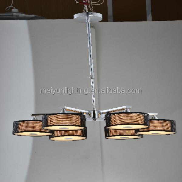 ceiling light fixture new products 2014