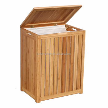 Lid And Cloth Liner Rectangular Spa