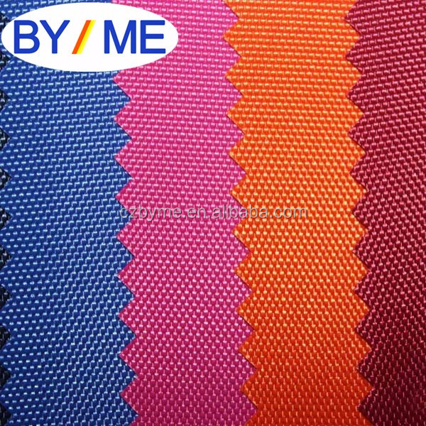 600D oxford fabric, poly oxford fabric,waterproof oxford fabric