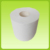 Import cheap toilet paper from China