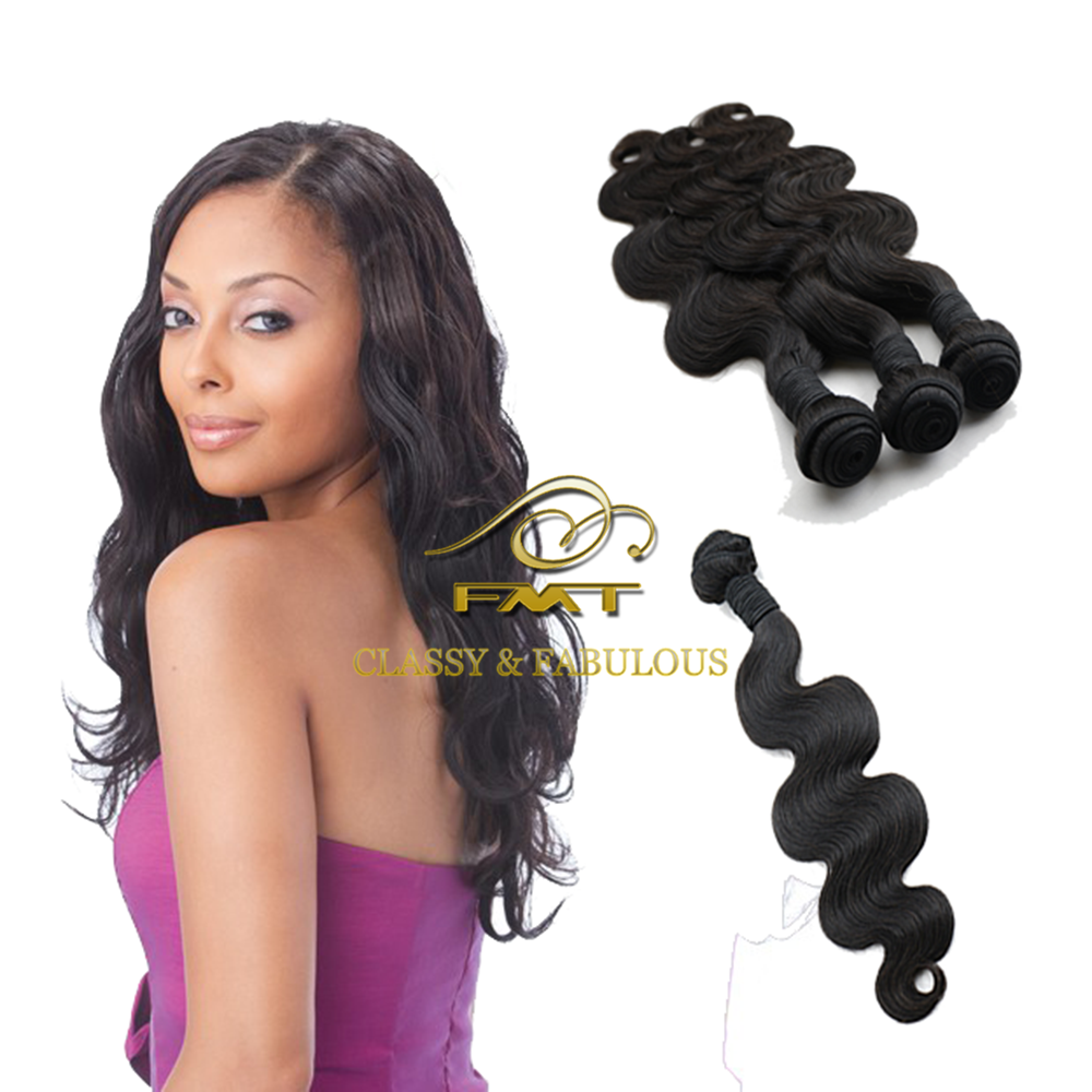 7A 8A 9A Grey Human Hair For Braiding,100% Virgin Brazilian Braiding Hair
