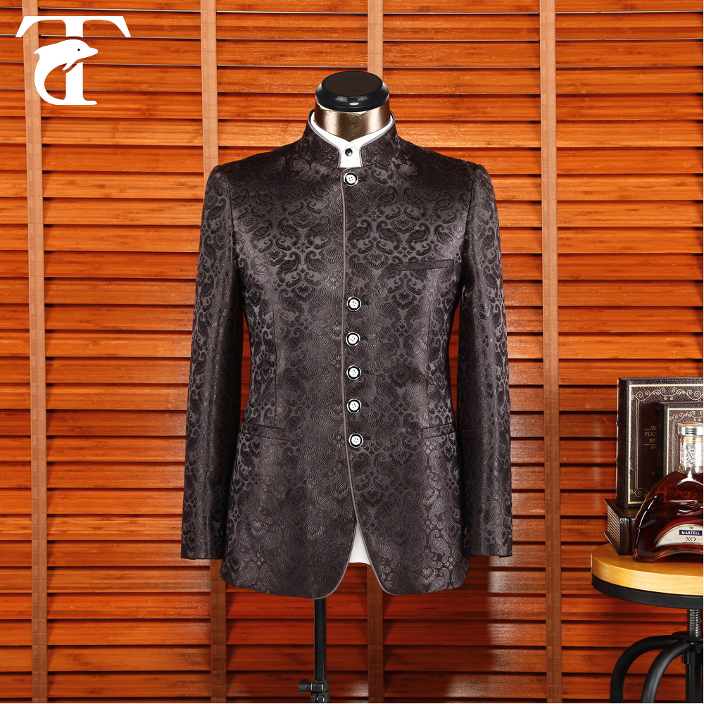 You searched for: wedding coat suit! Etsy is the home to thousands of handmade, vintage, and one-of-a-kind products and gifts related to your search. No matter what you're looking for or where you are in the world, our global marketplace of sellers can help you find unique and affordable options. Let's get started!