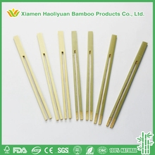 wholesale bamboo BBQ paddle stick high quality