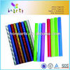 High Quality Self-adhesive Pvc Decoration Film For Glass