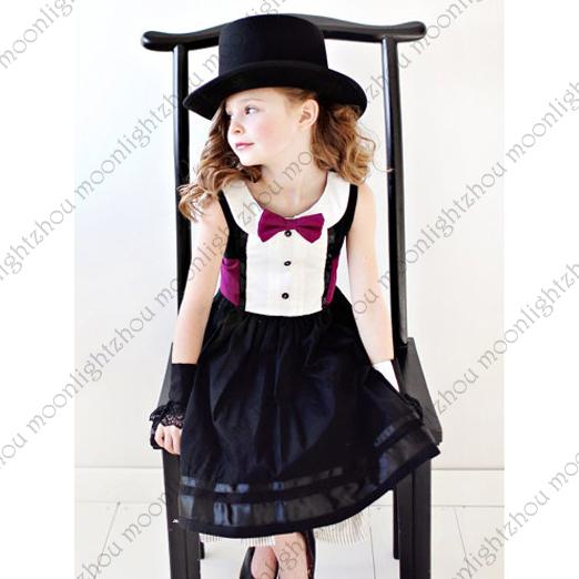 dc0873c73 Cheap Cute Fat Girl Clothes