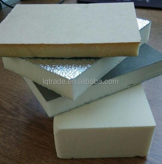 Polyurethane Foam Sheets : Fireproof pu polyurethane foam duct sheet buy