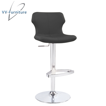 modern design  wire bar chair