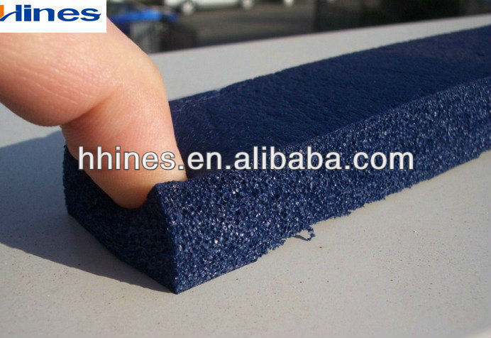 sound proof temperature resistant eco friendly xpe foam sheets