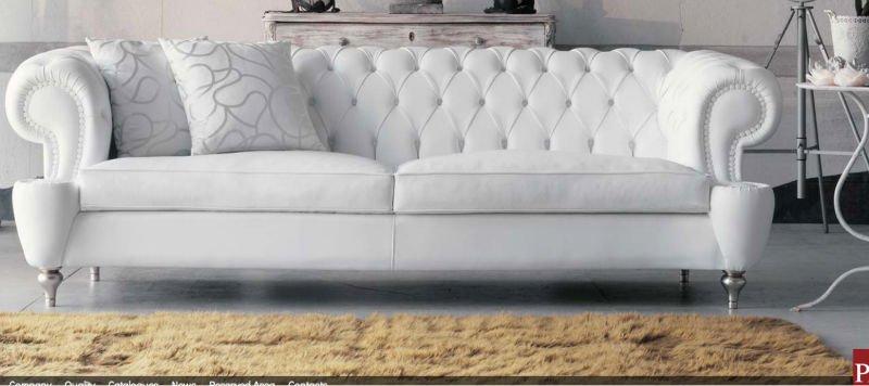 Sofa De Luxo Classico Buy 2013 Sofa Secional De Luxo Para Sala De Estar Product On Alibaba Com