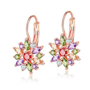 Jewelry Making Supplies Earrings For Women