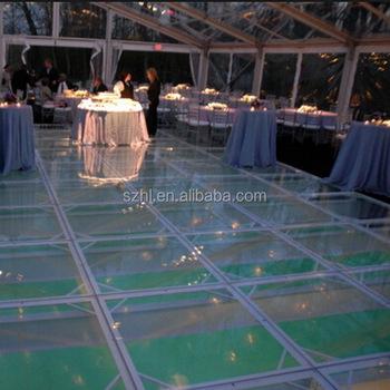 piso laminado piso dur vel acr lico transparente 12mm