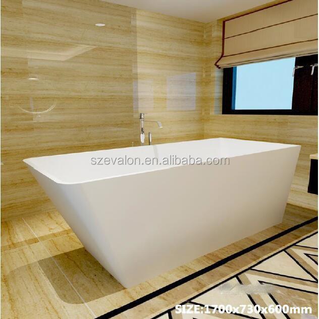 Hot Sale New Round Acrylic Bathtub Indoor Whirlpool Bathtub 6 Person Hot Tubs