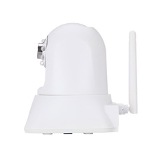 China net surveillance camera wholesale 🇨🇳 - Alibaba