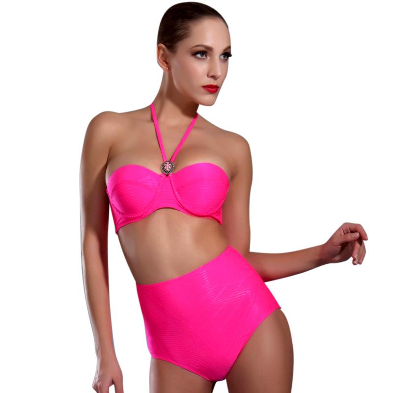 7aa4cea6aa98 trajes de bano para mujeres al por mayor - Bañadores de mujer