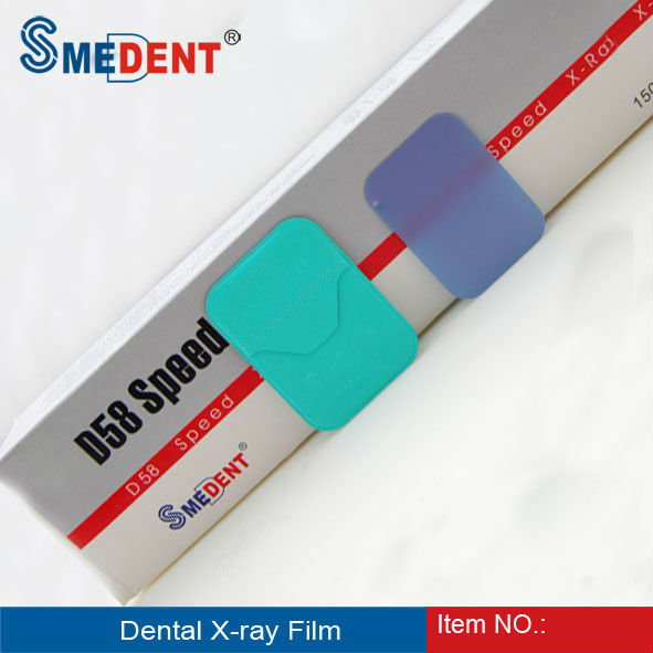 High quality agfa x ray film