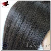 Summer Clearance SALE Short hair great quality buy cheap brazilian hair online
