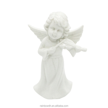ceramic angel ornaments ceramic angel ornaments suppliers and