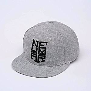7923453269d 2016 new Neymar JR njr men women Baseball Caps hip hop Sports Snapback cap  hat chapeu fashion