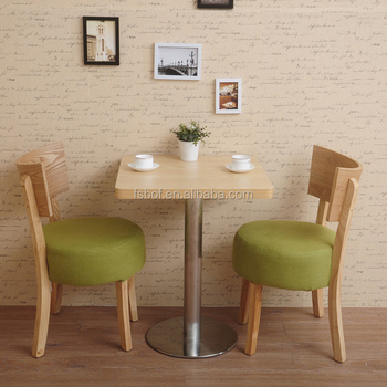 Excellent Cafe Tables And Chairs Restaurant Counters For Sale Used Cafe Chair R1715 1 View Cafe Tables And Chairs Jiujia Product Details From Foshan Jiu Jia Home Remodeling Inspirations Genioncuboardxyz