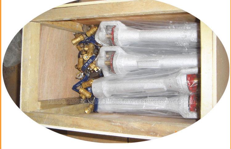 Lpg And Natrual Gas Burner For Ceramic Kiln Buy Burner