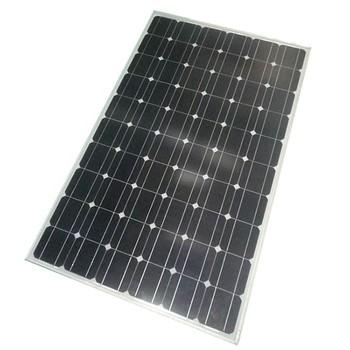 high standard germany solar panels 250 watt for home buy germany solar panels solar panels 250. Black Bedroom Furniture Sets. Home Design Ideas