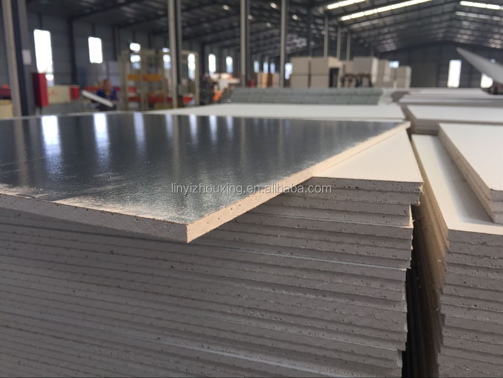Gypsum Building Material : Architectural design building materials gypsum ceiling