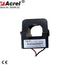 Low Voltage Split Core Current Transformer Buka Tutup Tipe Ct 100A/150A/200A/500A/<span class=keywords><strong>5A</strong></span>