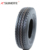 High load capacity long mileage 11.00r20 tire factory in china