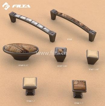 Filta Moderno Armadio Cucina Maniglie Maniglia In Ceramica 5131 - Buy  Maniglia Di Ceramica,Maniglie Armadio,Armadio Cucina Maniglie Product on ...