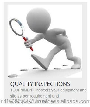 Defining the best quality-control systems by design and inspection ...