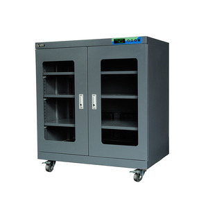 Low MOQ Custom Logo Available SMT Dry Cabinet