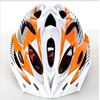 Well-known novelty sport bike classic helmets