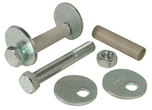 Specialty Products Company 87385 Cam Bolt Kit for Ford F-150