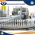 liquid filling machine for bottled drink water mineral water in south africa