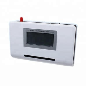 Wireless home alarm dialer GSM auto dialer for existing alarm system