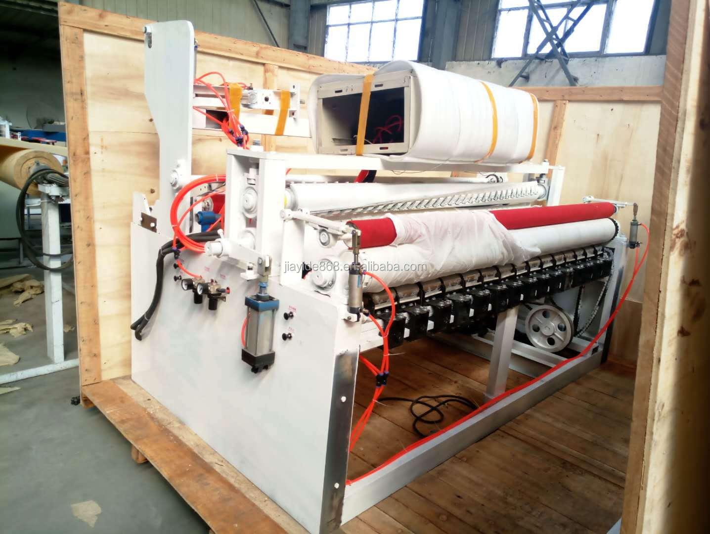 Gaz dolum terazileri 1 t kat Tankı Kantarı lpg silindir ağırlığı makinesi için
