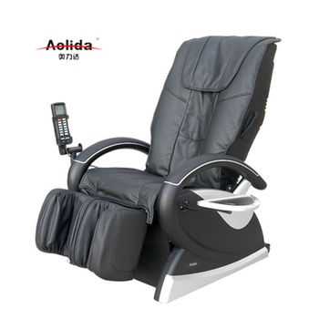 competitive price 55aca ac511 Electric Rocking Chair For Massage Dlk-h018-1 - Buy Electric Rocking Chair  F,Music Rocking Chair,Automatic Rocking Chair Product on Alibaba.com