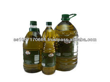 Organics extra virgin olive oil
