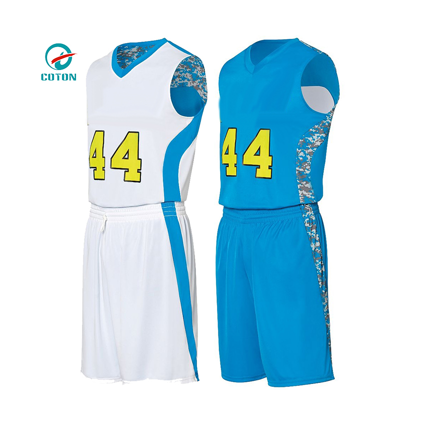 93e3d72dcd9a China uniform basketball wholesale 🇨🇳 - Alibaba