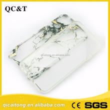 China Suppliers Wholesale Cell Phones & Accessories For IPHONE 6/6S Case