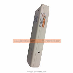 5N Electronic Digital Force Tester Force Meter Pull Push Gauge