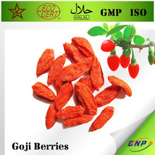 BNP Supply 100% Natural Water Soluble Goji Berry Extract