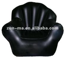2012 fashion design inflatable sofas&great TV chair
