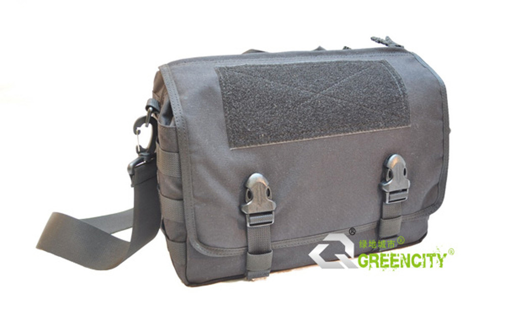 81f9ebef834 Tactical Messenger Bag Molle Edc Courier Bag - Buy Tactical ...