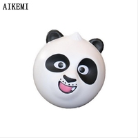 Soft stress toys wholesale light toys good elasticity stress toy for kid