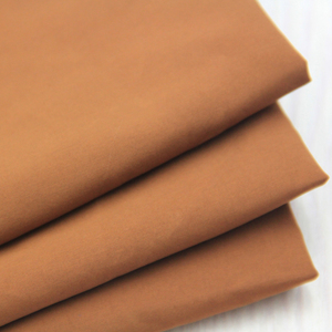 New Product Custom Super Soft Flannel,Coral ,Mink,Acrylic ,Polar Fleece Polyester Fabric Blanket