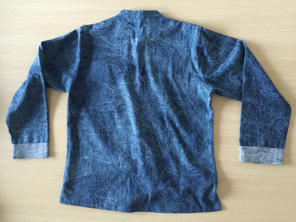 b3c66e511d China Jeans Kurta